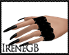 [IR] Valen Gloves
