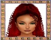 Antonella Hairstyle