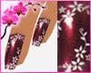 RC Fun Cherry Blossoms