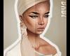 ! Zendaya blonde