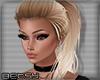 !b Oikhriz Blonde 2
