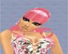 Pink Risa