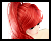 ~<3 Maisy Red ~<3