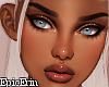 Model Skin 129. Pt 2/2