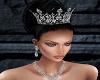 DZ.-Miss Zoa Imperial
