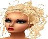 TD Ysy Blond