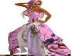 Pink RealTree Camo Dress