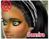 PP~B-Samira Coffee Mocha