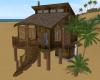 SC Private Island House