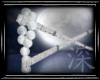 深 Light Pearl Sticks