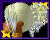 [2709]Bride Frozen