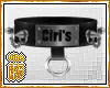 Ciri Custom