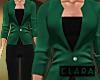 © Clara's Office HUNTER