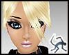 [Ny]Blonde Emeline