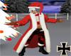 [RC] Santacoat