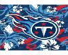 Tenn Titans Room