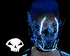 CyberRave TechVisor MKII