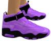 Family Kirk Sneakers 2