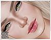 ®Carmenzita- MH Skin001