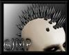 -X- Trip Spike Hawk