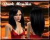 (G) Dark Monika