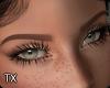 Sofie Eyebrows 3