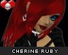 [DL] Cherine Ruby