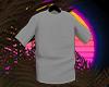 e big shirt