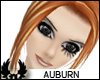 -cp Vicky Auburn