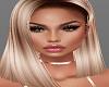 H/Alvira Blonde