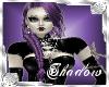 {SP}Leevan-Lilac