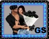 """GS"" BOUQUET POSE V5"