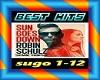 Robin Schulz-Sun Goes...