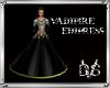 Vampire Empress