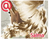 PP~salma Coffee Milk
