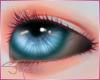 [SM]Eye BlueeUnisex