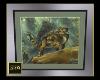 Art Ankylosaur 2