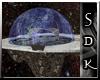 #SDK# Der Space House