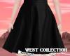 West Skirt
