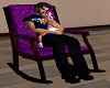 DS 60% Rocking Chair