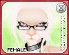 . cream | hair v1