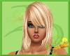 ~B~ Carmela Blonde