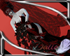 Dallo5013_Vampire_Wedding_outfit
