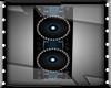 |PmK|~DJ Ice Speaker