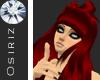 :0zi: Gaga Red