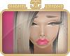 ! Nicki Minaj | Tan