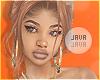 J | Alanna carrot