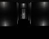 Black Add On Room