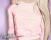 | Sweet Pea Sweater
