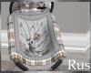 Rus Baby Sleeper REQ